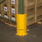 Corner Column Protector