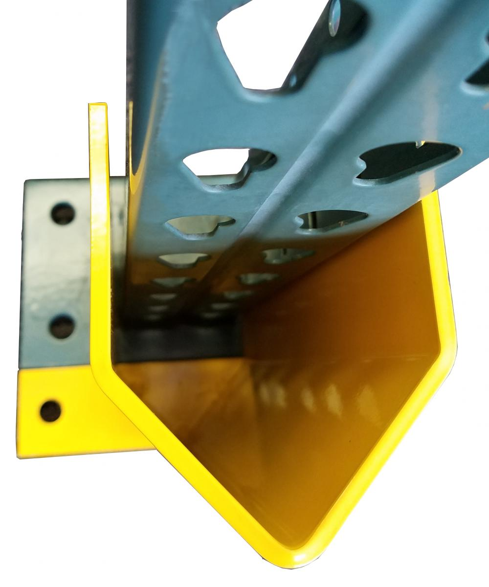p12-3r top down view on seismic footplates