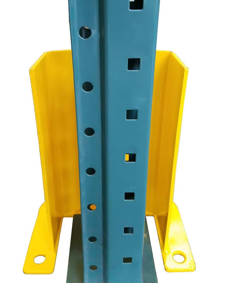 P12-6 wide upright guard 6.5