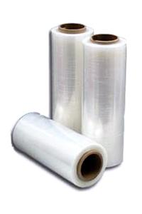 Stretch Wrap Machine Grade Film