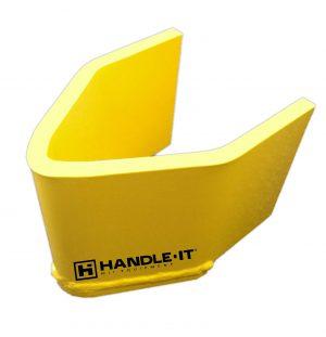 Handle It v-nose guard