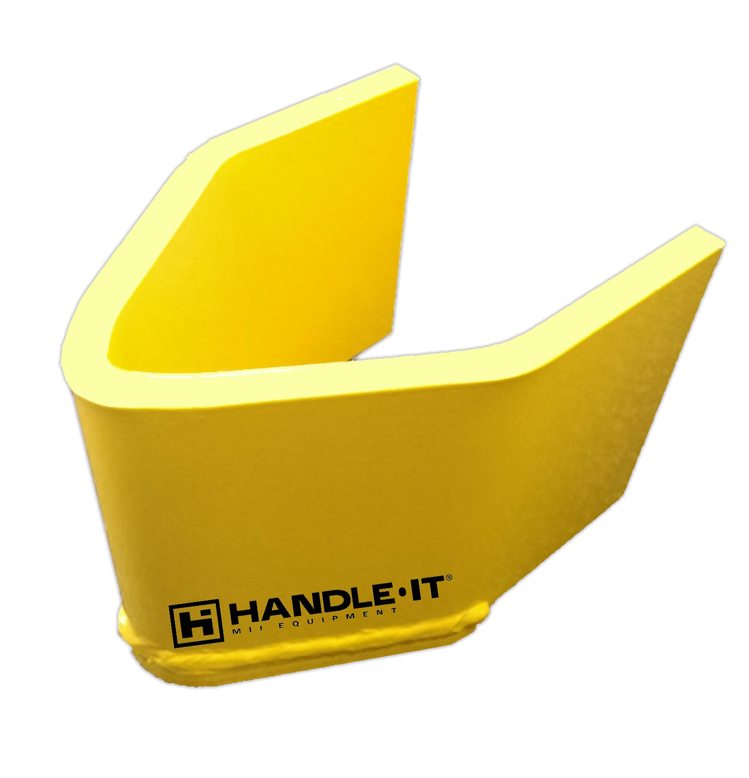 Handle It v-nose guard
