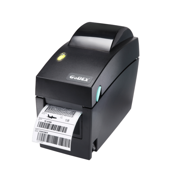 GoDex-Printer