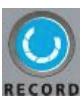 icon-850PS-6